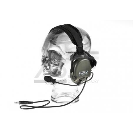 ZTactical - Liberator II Neckband Headset-2704