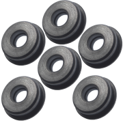 FPS SOFTAIR - BUSHINGS 8MM AUTO-LUBRIFIANT CNC