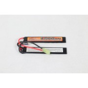 VB Power - Lipo 1500 mah 7.4V 15c