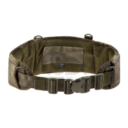 INVADER GEAR - CEINTURE BELT RANGER GREEN