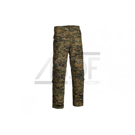 INVADER GEAR - Pantalon Revenger TDU Pants - Marpat-27662