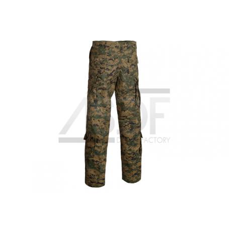 INVADER GEAR - Pantalon Revenger TDU Pants - Marpat-27663
