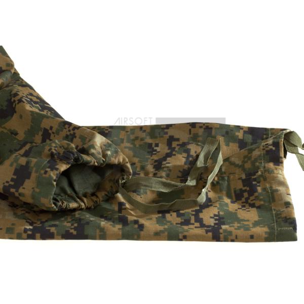 INVADER GEAR - Pantalon Revenger TDU Pants - Marpat-27664