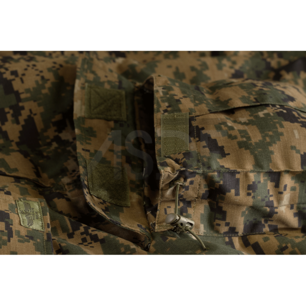 INVADER GEAR - Pantalon Revenger TDU Pants - Marpat-27665