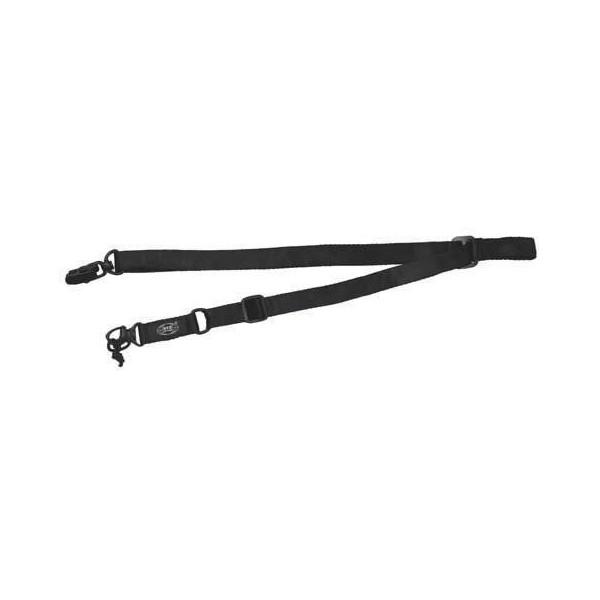 MFH - Sangle tactique MS2 noir-2830
