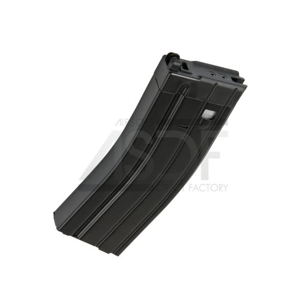 VFC - Chargeur Gaz HK416, m4 GBBR-2840