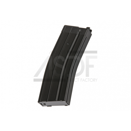 VFC - Chargeur Gaz HK416, m4 GBBR-2841