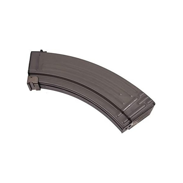 Seal- Chargeur Flashmag AK 47/74 520 billes-28896