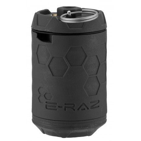E-RAZ - GRENADE IMPACT-28931