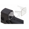 Element - Protection plexiglass pour Eotech Airsoft
