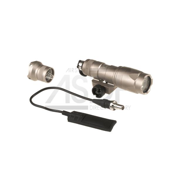 NIGHT EVOLUTION - Lampe M300A 180 lumens-29182