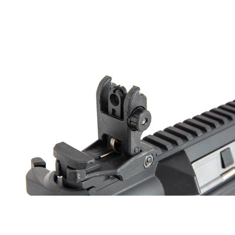 SPECNA ARMS - AEG SA-CO5 TAN CORE-29281