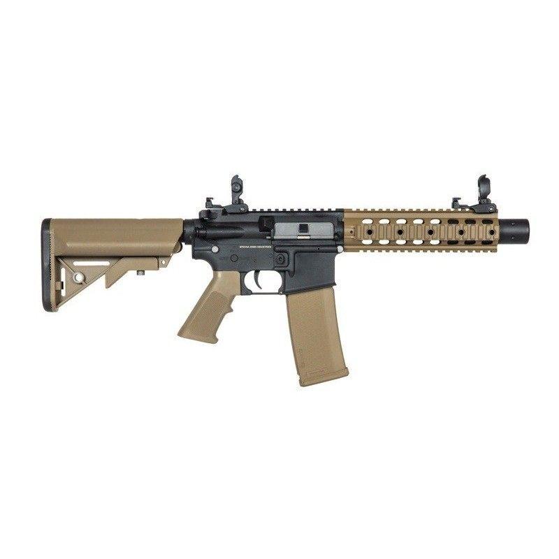 SPECNA ARMS - AEG SA-CO5 TAN CORE-29282