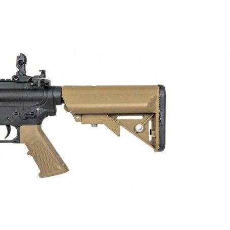 SPECNA ARMS - AEG SA-CO5 TAN CORE-29283