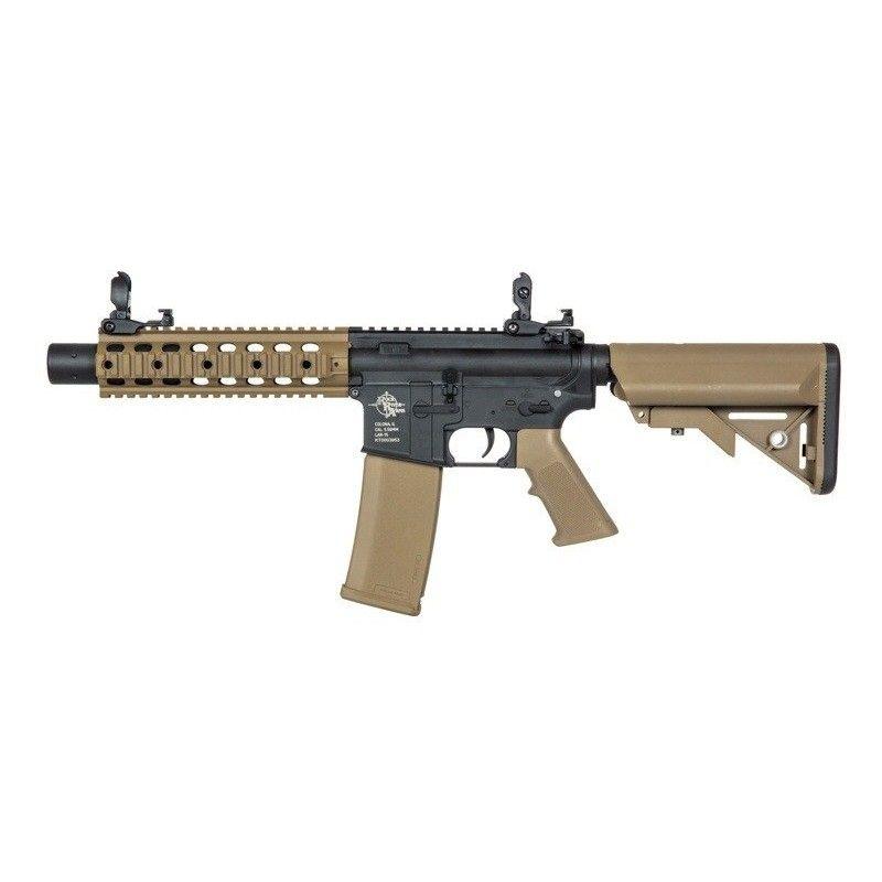 SPECNA ARMS - AEG SA-CO5 TAN CORE-29285