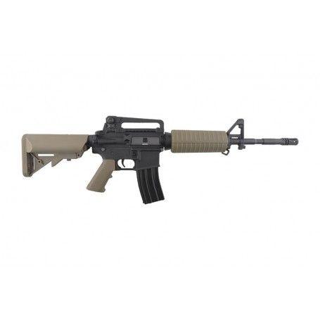 SPECNA ARMS - M4 AEG SA-C01 TAN CORE-29286