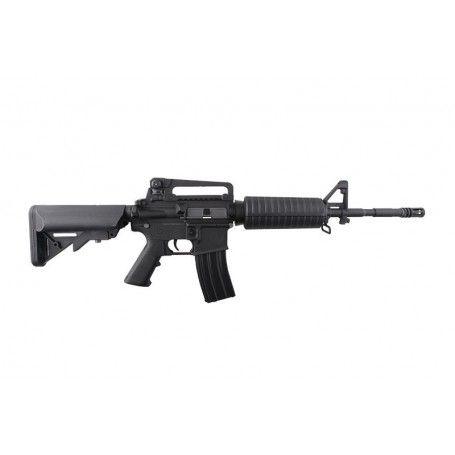 SPECNA ARMS - M4 AEG SA-C01 CORE-29292