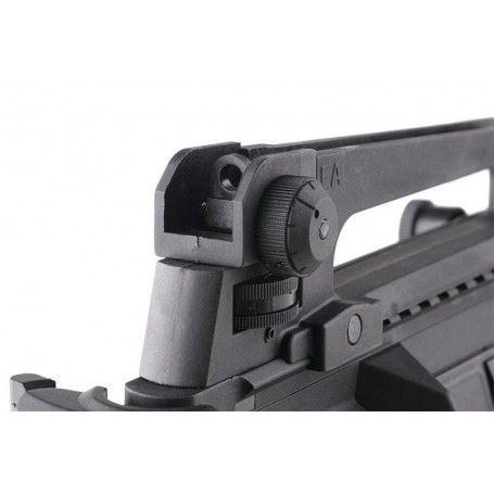 SPECNA ARMS - M4 AEG SA-C01 CORE-29293
