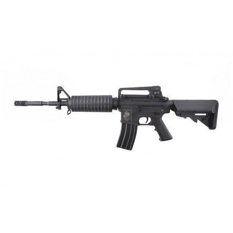 SPECNA ARMS - M4 AEG SA-C01 CORE-29294