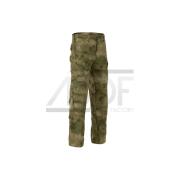 INVADER GEAR - Pantalon Revenger TDU Pants - Atacs FG (Everglade)