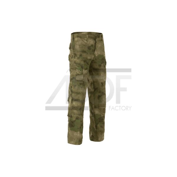 INVADER GEAR - Pantalon Revenger TDU Pants - Atacs FG (Ever-2947