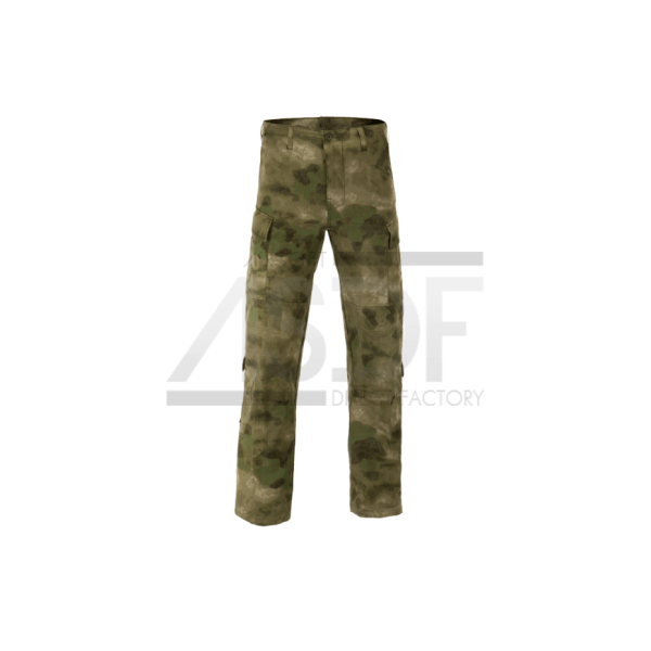 INVADER GEAR - Pantalon Revenger TDU Pants - Atacs FG (Ever-2948