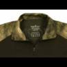 INVADER GEAR - Combat Shirt - Atacs FG (Everglade)
