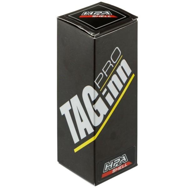 TAGINN - SHELL HPA-30072