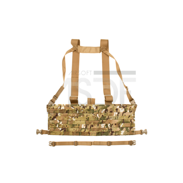 Invader Gear - Molle Rig ATP (Repro MC)-3222