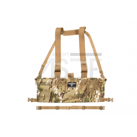 Invader Gear - Molle Rig ATP (Repro MC)-3223