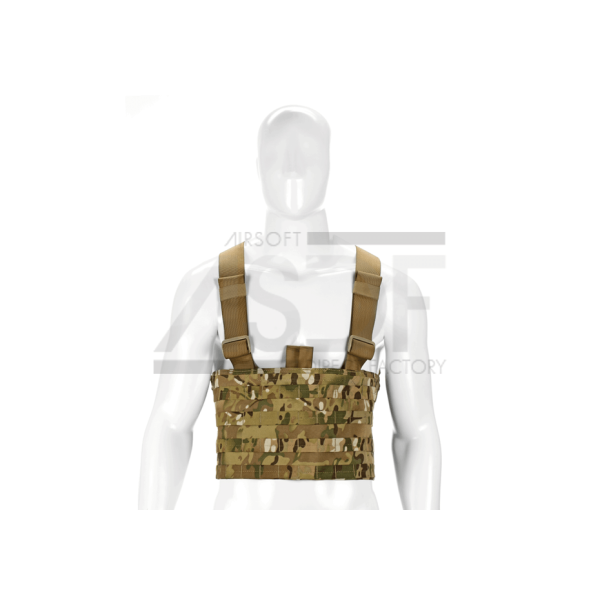 Invader Gear - Molle Rig ATP (Repro MC)