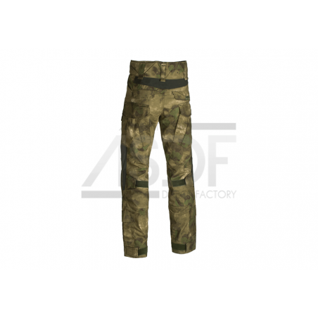 INVADER GEAR - Combat pant TDU Pants - Atacs FG (Everglade)-3298