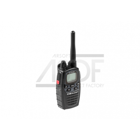 Midland - Alan G7 Pro-3350