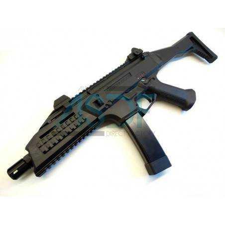 ASG / CZ - Scorpion EVO3 A1 AEG 1.4 joules