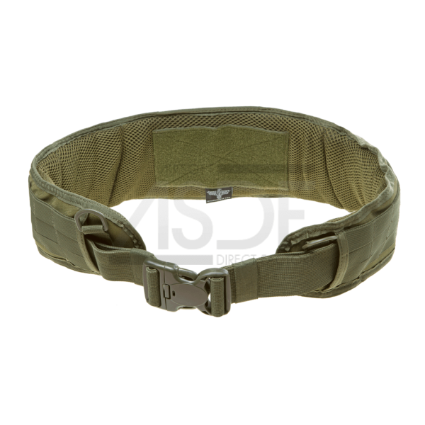 Invader Gear - PLB Belt - OD-3800