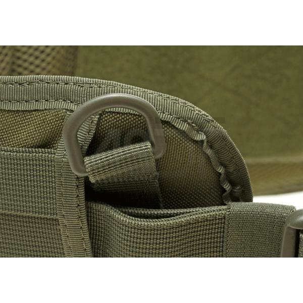 Invader Gear - PLB Belt - OD-3801
