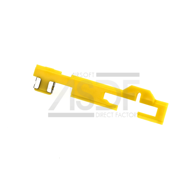 Eagle Force - Selector plate g36-3866