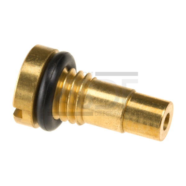 ACTION ARMY - VALVE AAC21/ KJW M700 GAS