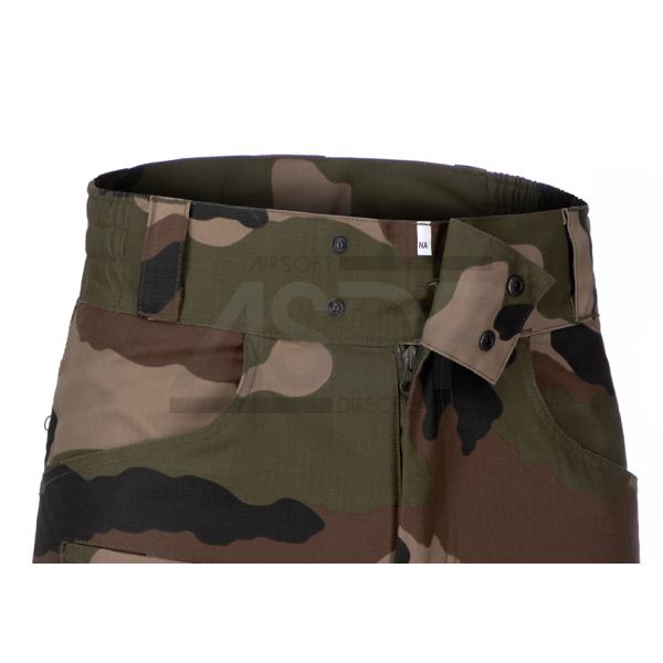 INVADER GEAR - MK.II PREDATOR COMBAT PANT CCE