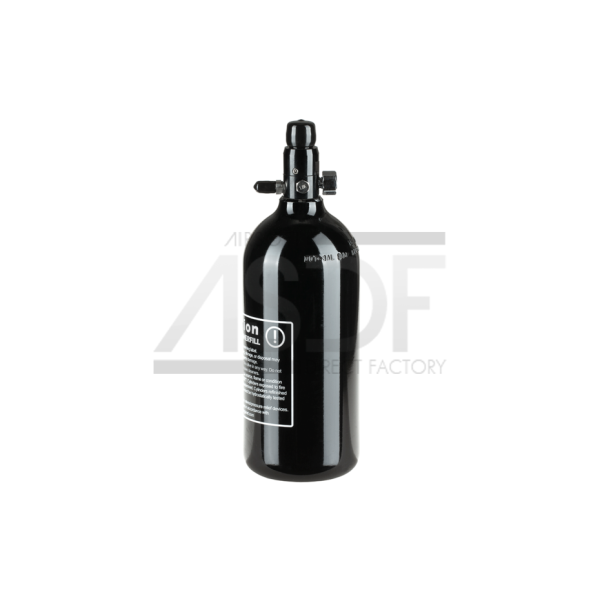 DOMINATOR - BOUTEILLE HPA 0.8L