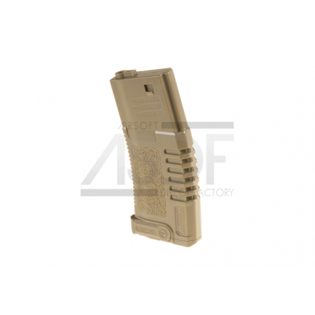 ARES - Chargeur Mid Cap m4 ou hk416  S-Class AMOEBA 140bbs -3895