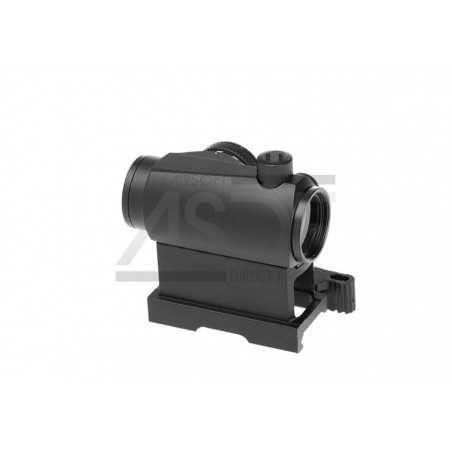Element - Reflex Sight T1 bas & low mount-3930