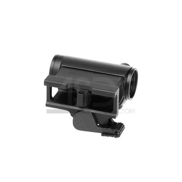 Element - Reflex Sight T1 QD Noir