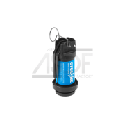 Airsoft Innovations - Grenade Cyclone Impact Bleu