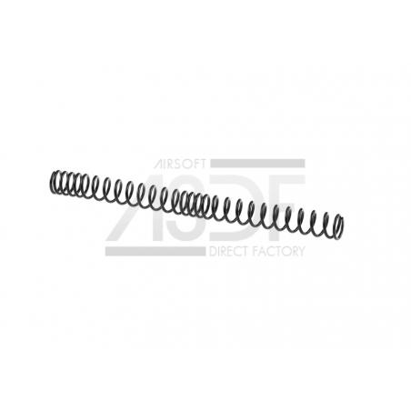 Element - Ressorts AEG de M135ST-3963