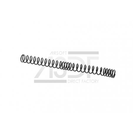Element - Ressorts AEG de M135ST-3964