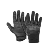 INVADER GEAR- Assault Gloves Black