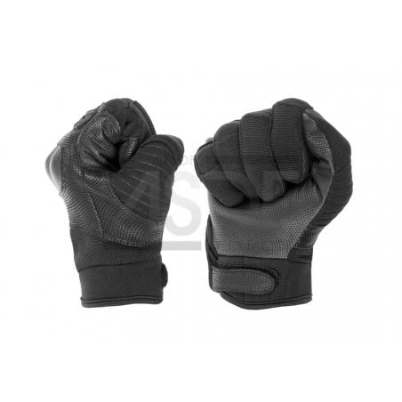INVADER GEAR- Assault Gloves Black-3970