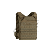 Invader Gear - 16577 Armor Carrier Ranger Green