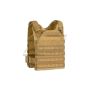 Invader Gear - 16577 Armor Carrier TAN
